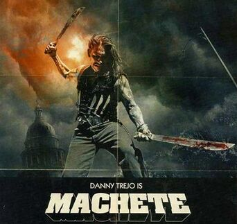 Machete-poster-big