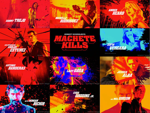 File:Machete Kills Trailer.jpg
