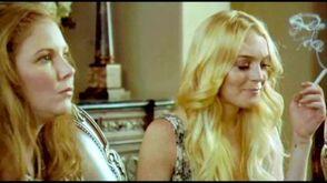 010MTE Lindsay Lohan 002