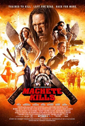 Machete-kills-new-poster-and-13-new-photos-1