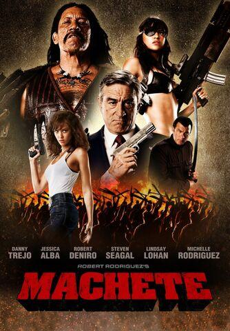 File:M poster image........jpg