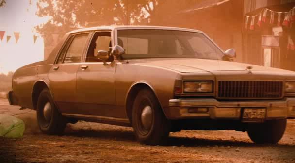 File:Chevrolet Caprice.jpg