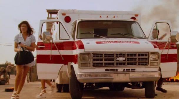 File:Chevrolet Chevy Van.jpg