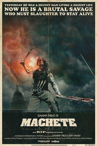File:Machete movie poster.jpg
