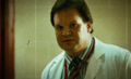 Dr. Felix image..PNG