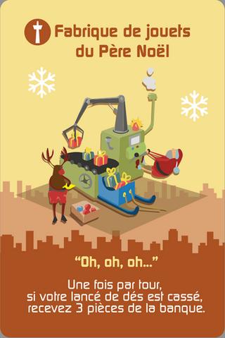 File:SantasWorkshop(French).png