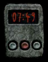 Mini-game 4