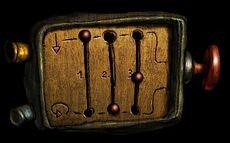 Mini-game 2