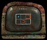Mini-game 17