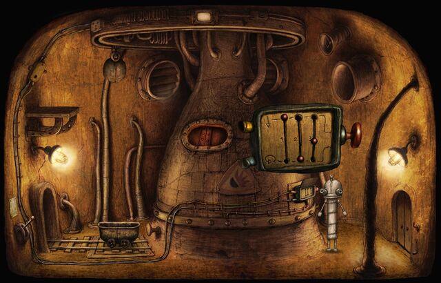 File:Mini-game 2 on-screen.jpg