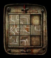 Mini-game 10