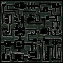 Mini-game 21