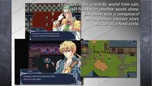 RPG-Machine-Knight2.320x480-75