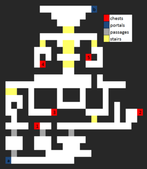 Ruin map4