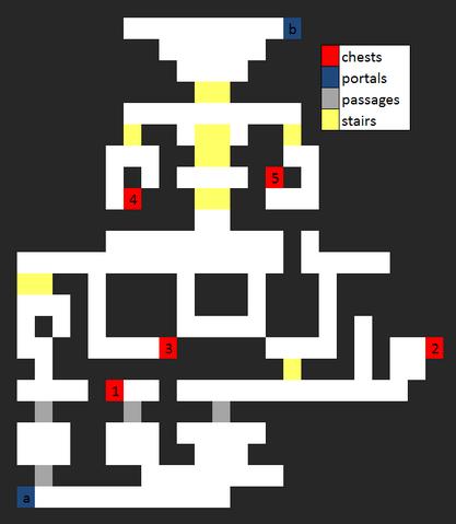 File:Ruin map4.png