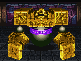 File:Goldonoid.png