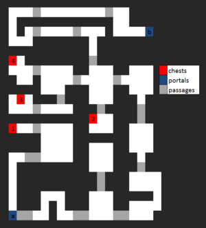 Ruin map2