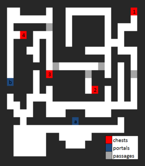 Ruin map1