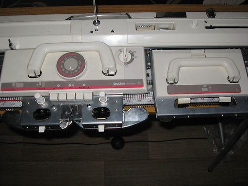 Kh89001