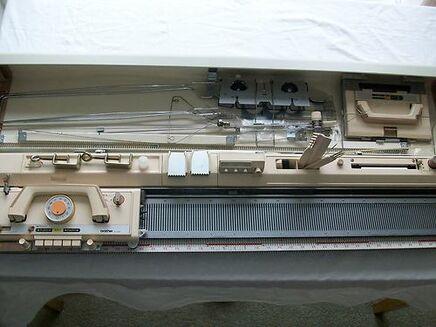 Kh83001