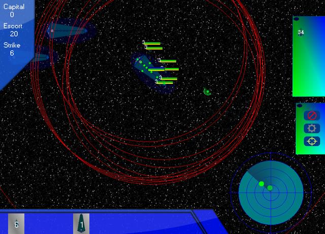 File:Game Screenshot N.PNG