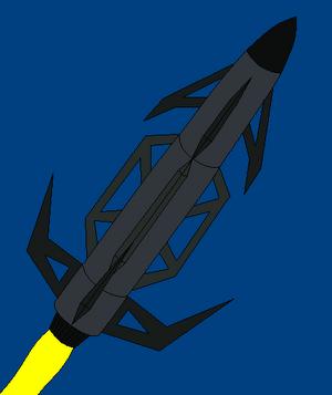 Arcstrike1