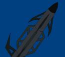 Arcstrike Missile
