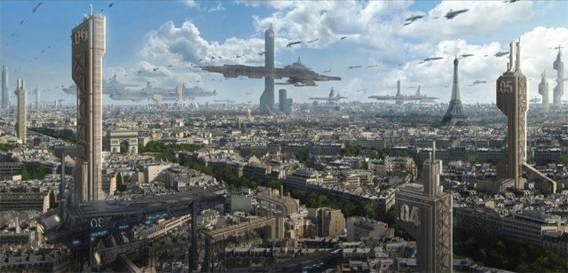 File:Paris Quadrant.jpg