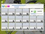 まくぱー! screen 4