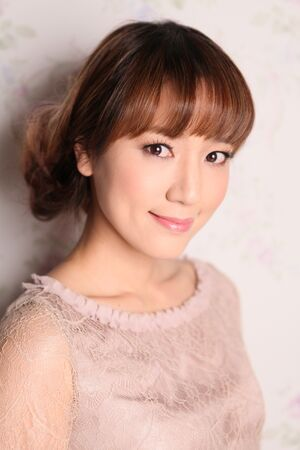 Ikezawa Haruna profile
