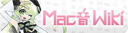 Macne Series Wiki