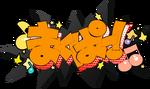 Makupuri logo2