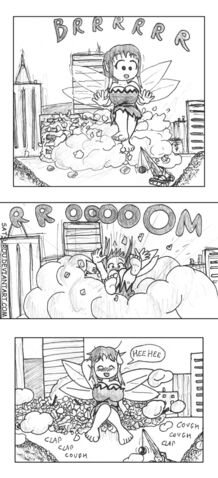 File:Demolishing Pixie 2 chibiGTS by Satsurou.jpg