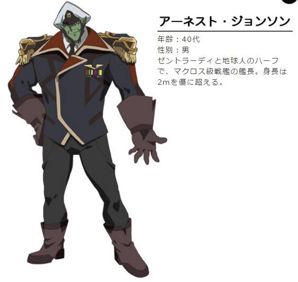 Hikaru No Go Character List: FANDOM Powered By Wikia