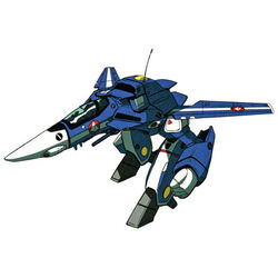 Vf-1j-gerwalk-max