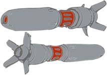 Regult-heavymissile-missile
