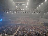ConcertFull2009