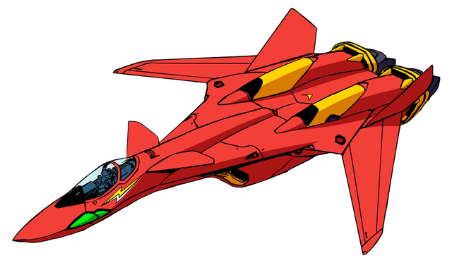 File:VF19 Fighter.png