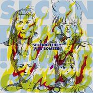 SecondFire
