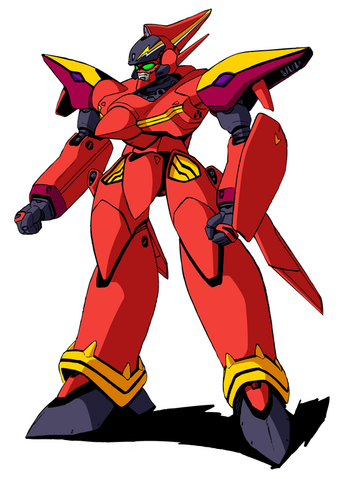 File:VF19 Battroid.png
