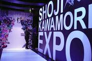 KawamoriExpo2