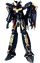 Sv-262Hs Draken III