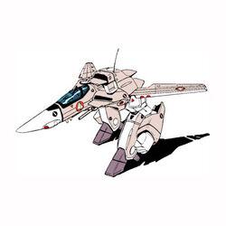 Vf-1j-gerwalk