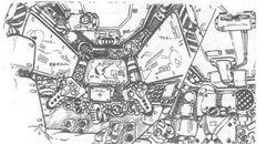 Mbr-07-mk2-cockpit