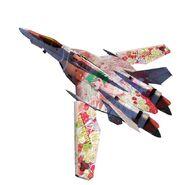 VF-25F 30th01