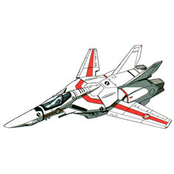 Vf-1j-fighter-hikaru