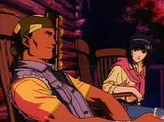 M7 Ray&Akiko