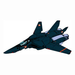 Vf-1a-fighter-darkbird