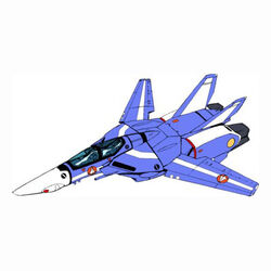 Vf-1d-fighter-max