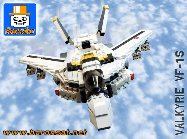 File:Valkyrie VF-1S-00.jpg